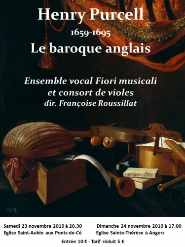 Affiche Purcell.jpg