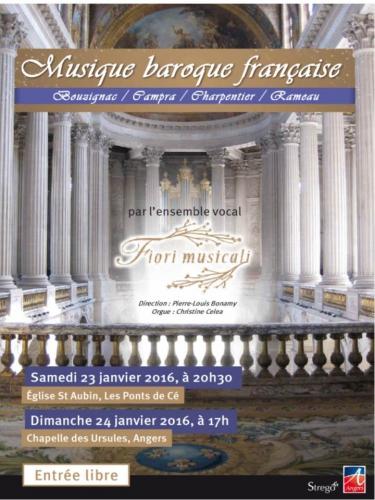 Affiche Baroque français 2.jpg