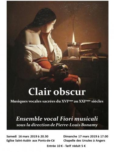 Affiche Clair obscur.jpg