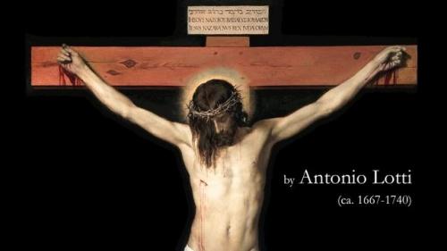 crucifixus[1].jpg