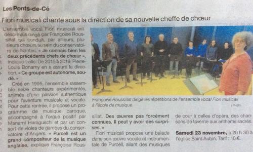 Article Ouest-France 18 nov 2019.jpg