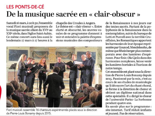 Article Courier Ouest Mars 2019.jpg.PNG