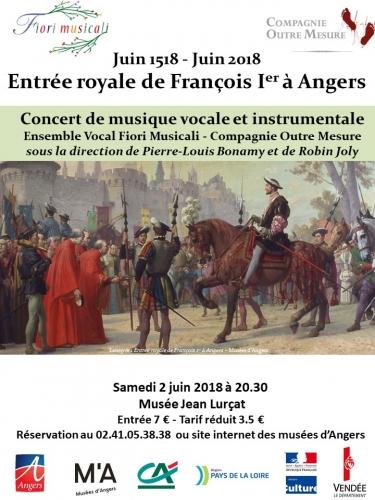 Affiche François 1er portrait définitif.jpg
