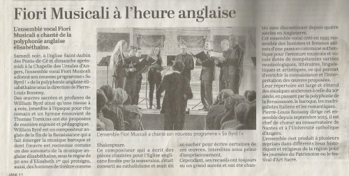 Article Courier Ouest.jpg