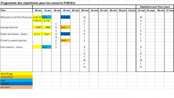 Programme répétitions Purcell.jpg